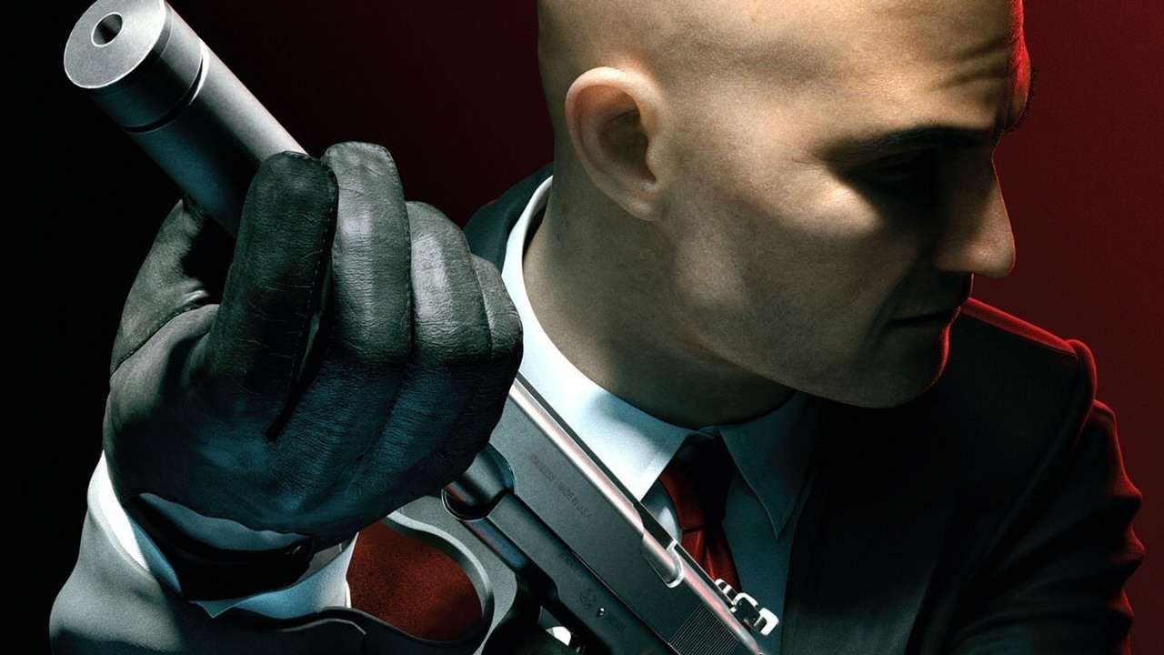 Hitman Intro Pack Offers A Strong Start To The Episodic Series hitman21280jpg 98f754 1280w