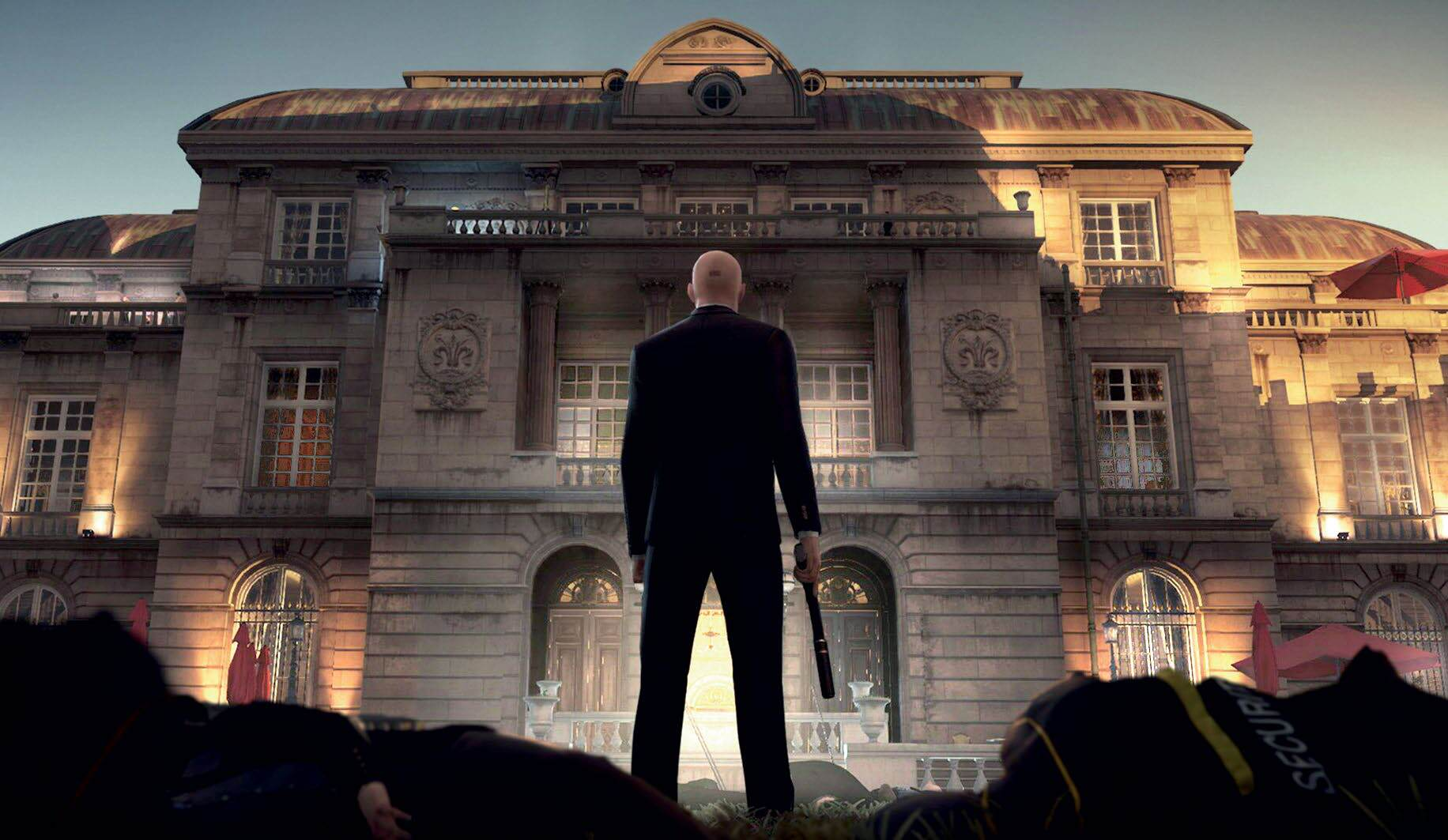 Hitman Intro Pack Offers A Strong Start To The Episodic Series hitman 2016 25
