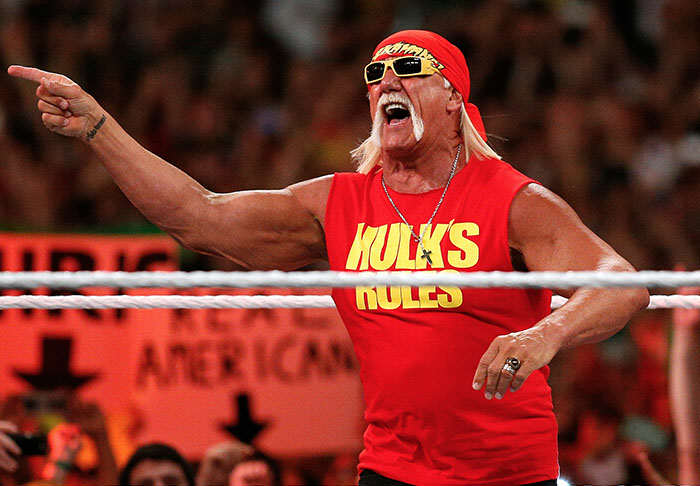 Hulk Hogan Trolls Gawker On Twitter After Winning Further Damages hulk1