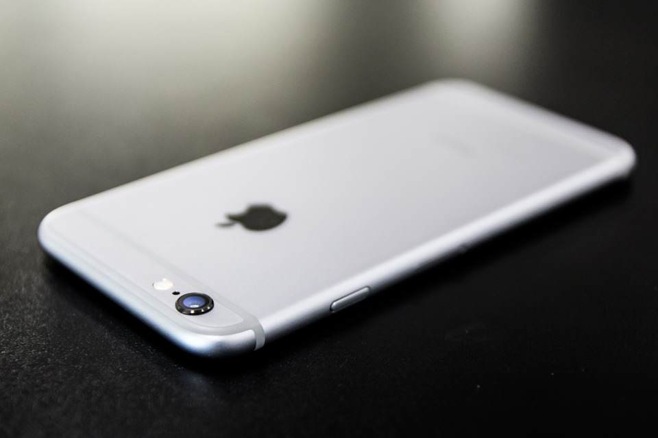 iPhone Cameras And Microphones Could Be Used to Spy On Their Owners iphone 762043 960 720