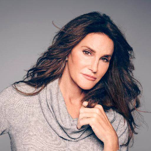 Caitlyn Jenner Defends Donald Trump, Reveals What She Loves About Him jenner2 1