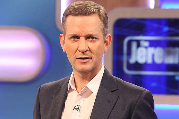 Jeremy Kyle Fans Slammed For Complaints Show Was Cancelled Over Brussels Attack Coverage kyle1 1