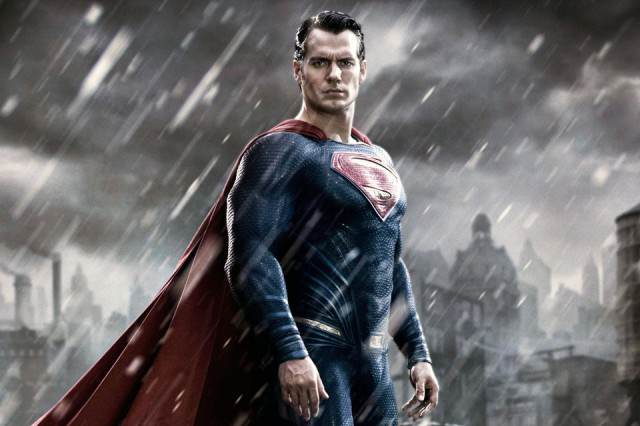 Batman V Superman Is An Utter Disappointment Which Shouldve Been So Much Better lead 960 640x426