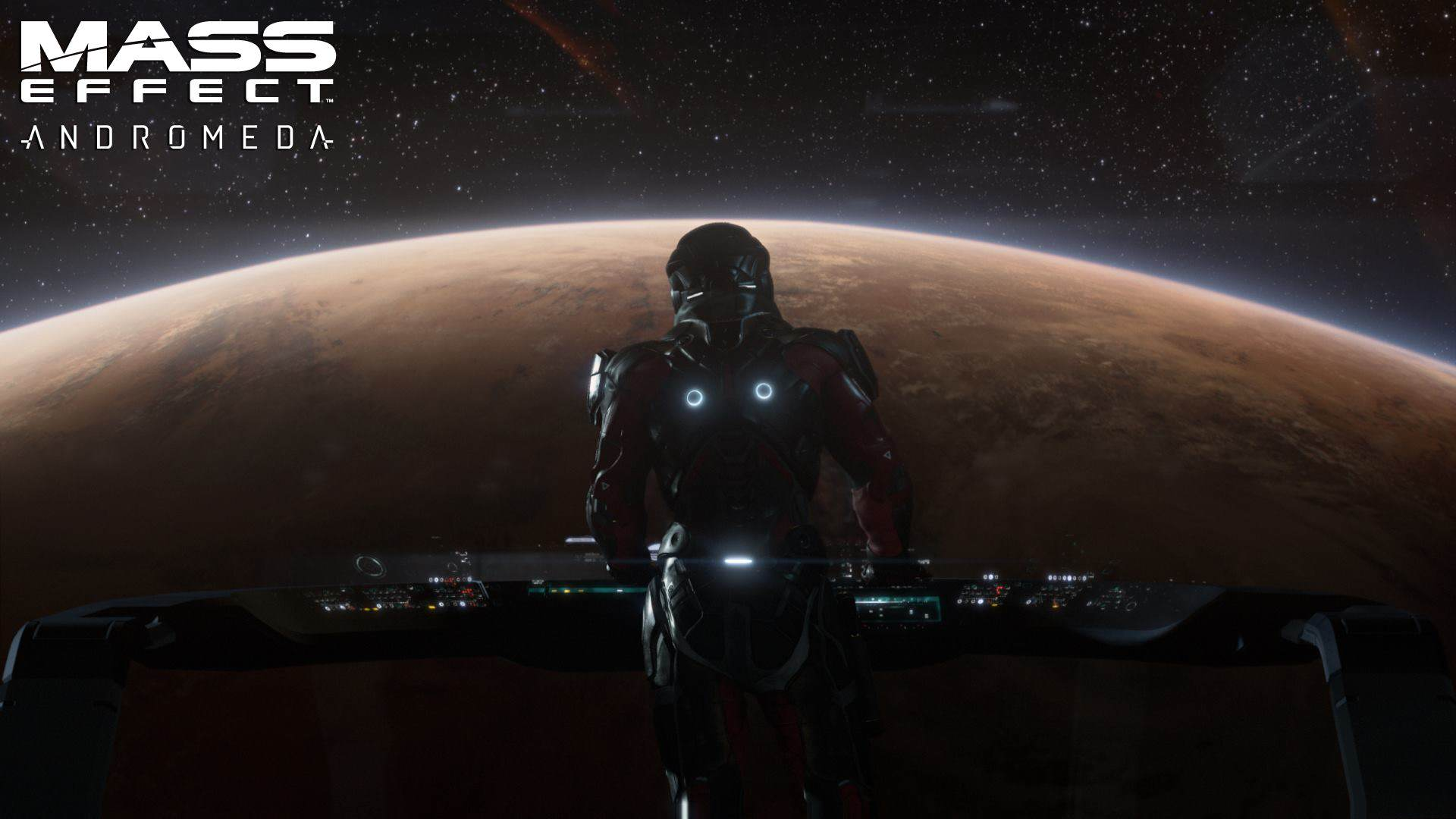 Leaked Mass Effect Andromeda Survey Holds Some Key Details mass effect andromeda