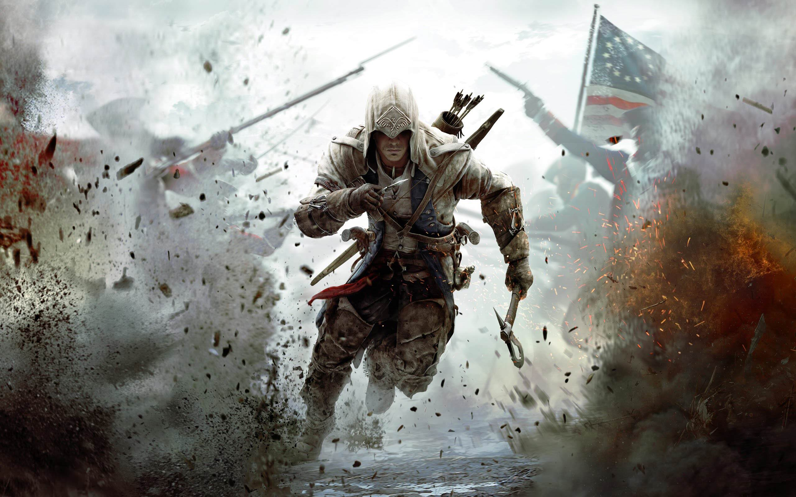 Assassins Creed 3 Studio Developing Massive New Ubisoft Project maxresdefault 1 11