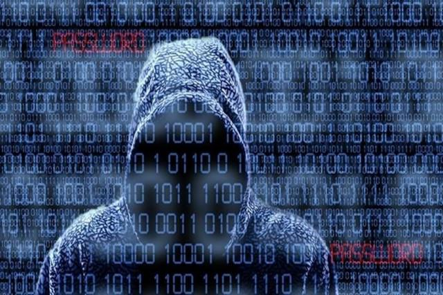 Hacker Shows How Easily They Can Hack Anyones Facebook maxresdefault 1 6 640x426