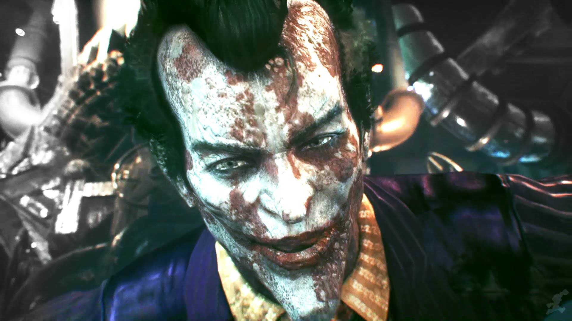 Eleven Great Videogame Easter Eggs From 2014/15 maxresdefault 18