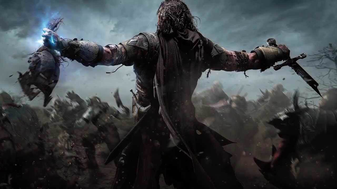 New Evidence Suggests Shadow Of Mordor 2 Is Coming maxresdefault 29