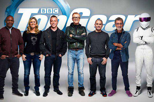 new-top-gear-1