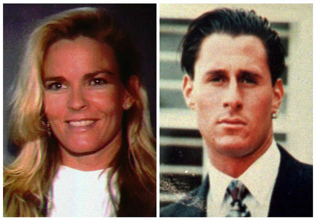 OJ Simpson Confesses To Murdering His Ex Wife And Her Lover oj4