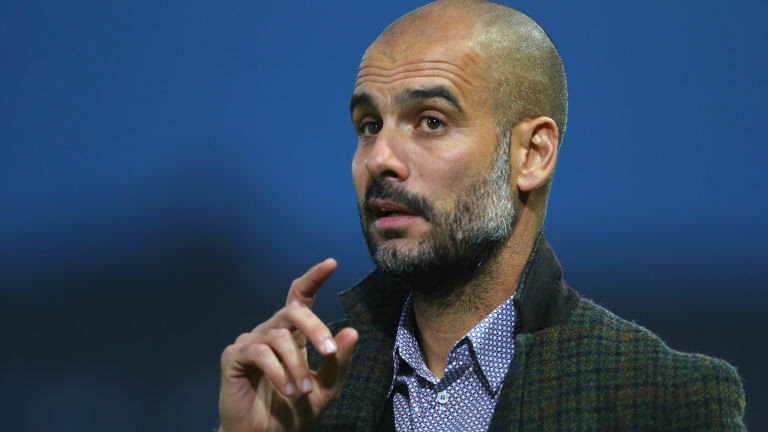 The Big Four Will Never Die, And Heres Why pep sky sports