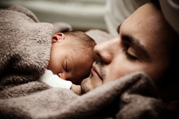 Political Group Wants To Introduce Legal Abortions For Dads pregnant3