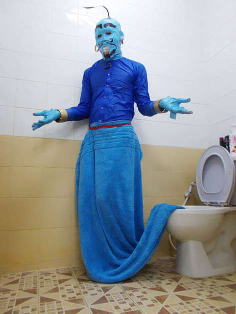 These Sh*tty Cosplay Photos May Be The Funniest Thing Weve Seen Today r8YBgar