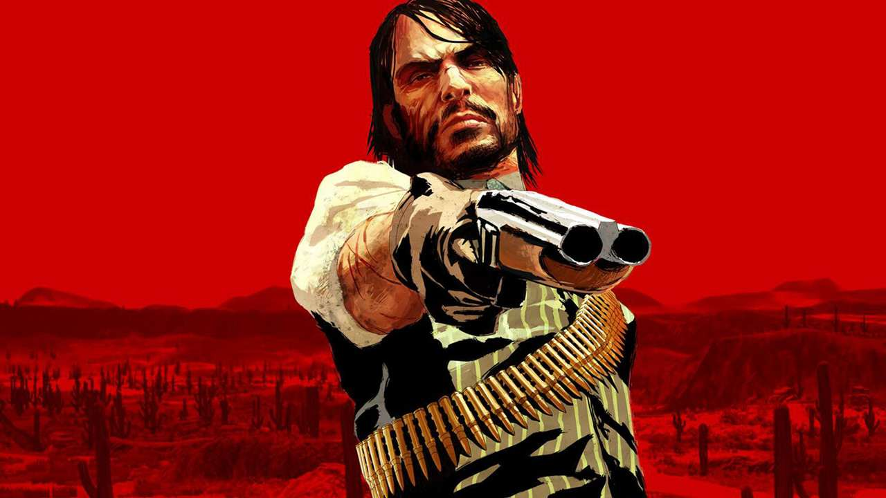 Red Dead Redemption 2 May Be Revealed At E3 2016 red dead redemption 14422 1920x1200 1422042801743 1