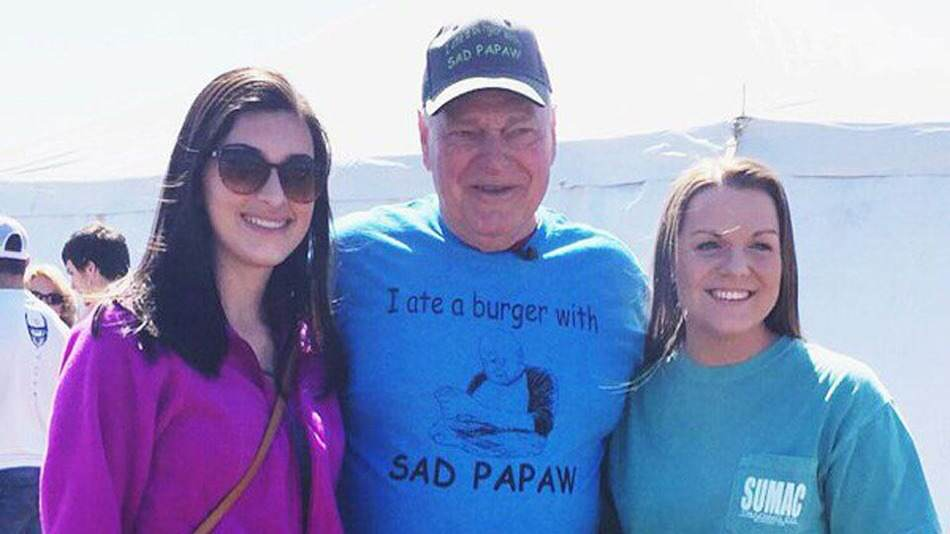 sad_papaw_cookout