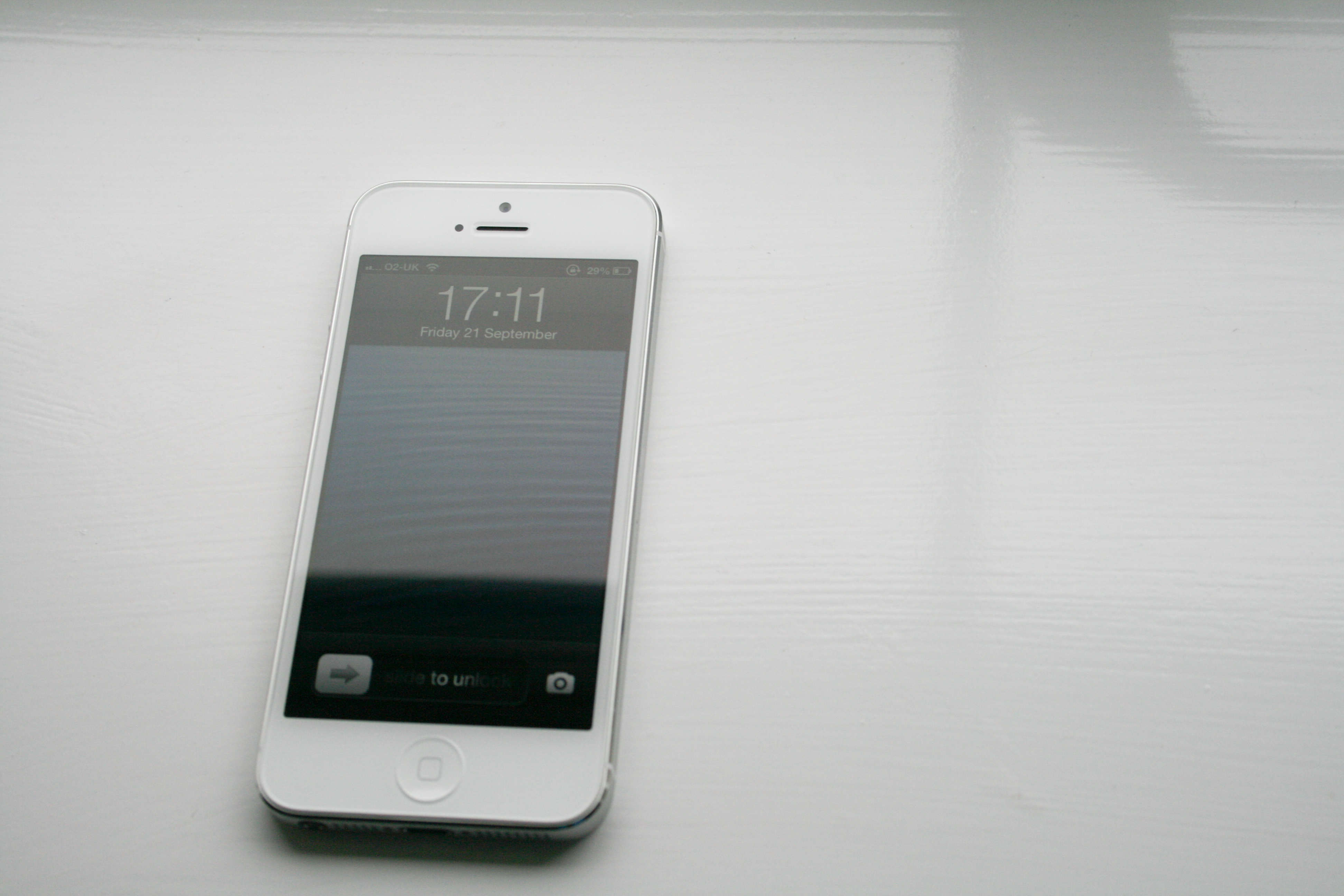 Heres Everything You Need To Know About The New iPhone screensize
