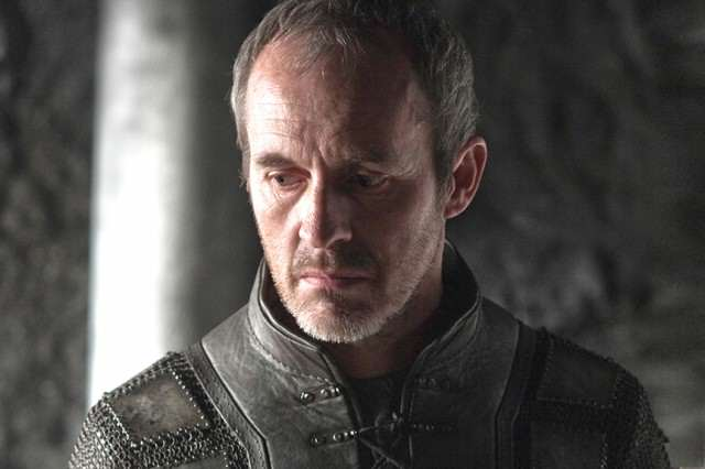 Another Game Of Thrones Actor Says He Doesnt Understand The Shows Success stannis 1024 640x426