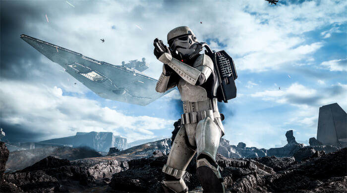 star-wars-battlefront-stormtrooper-easter-egg-700x389