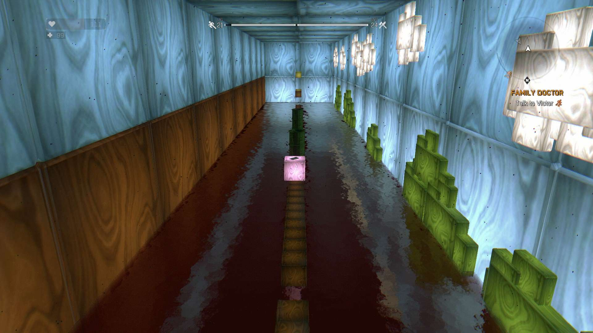 Eleven Great Videogame Easter Eggs From 2014/15 steamworkshop webupload previewfile 383713685 preview