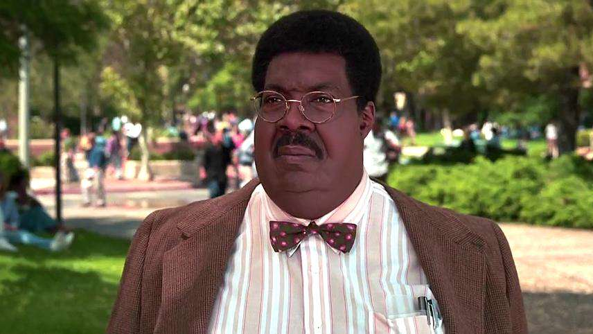 the-nutty-professor-1996