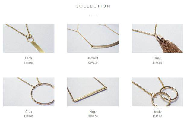 thigh-gap-jewellery-collection
