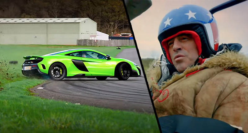The First Trailer For The New Top Gear Has Just Dropped top gear trailer FB