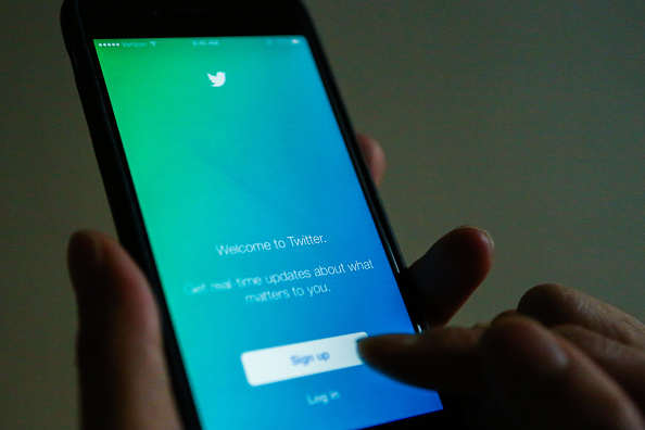 New Calculator Reveals How Much Money You Can Make From A Tweet twit