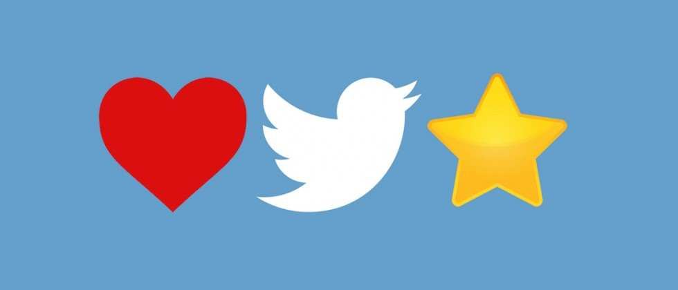These Are The Biggest Winners From Twitters First Ten Years twitterlikes