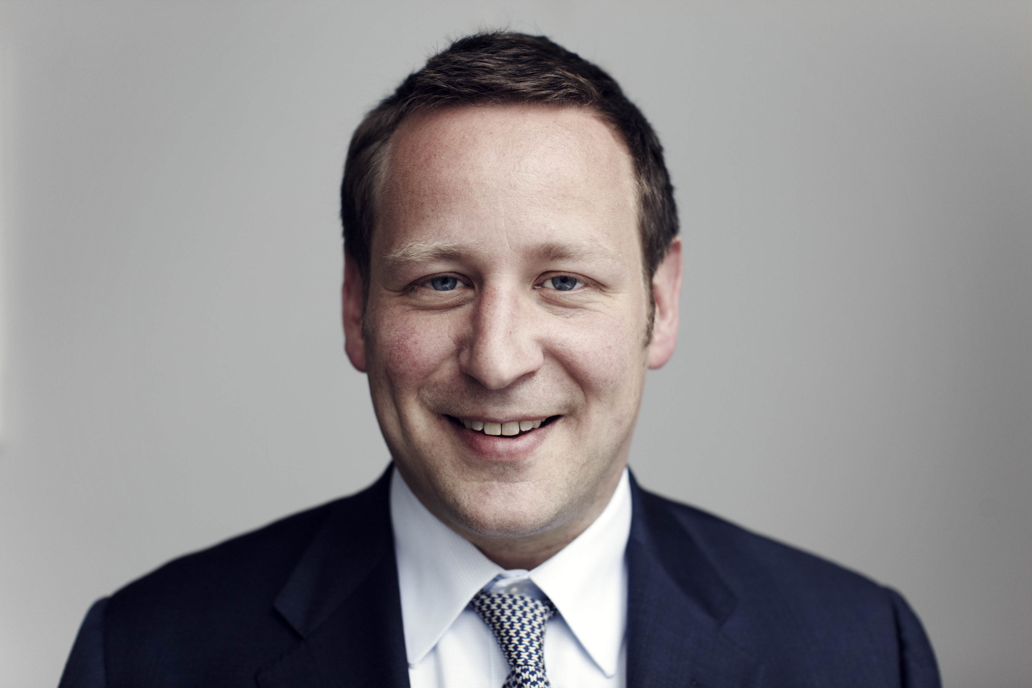 Screenshotting Snapchat Posts Could Actually Land You In Jail vaizey1