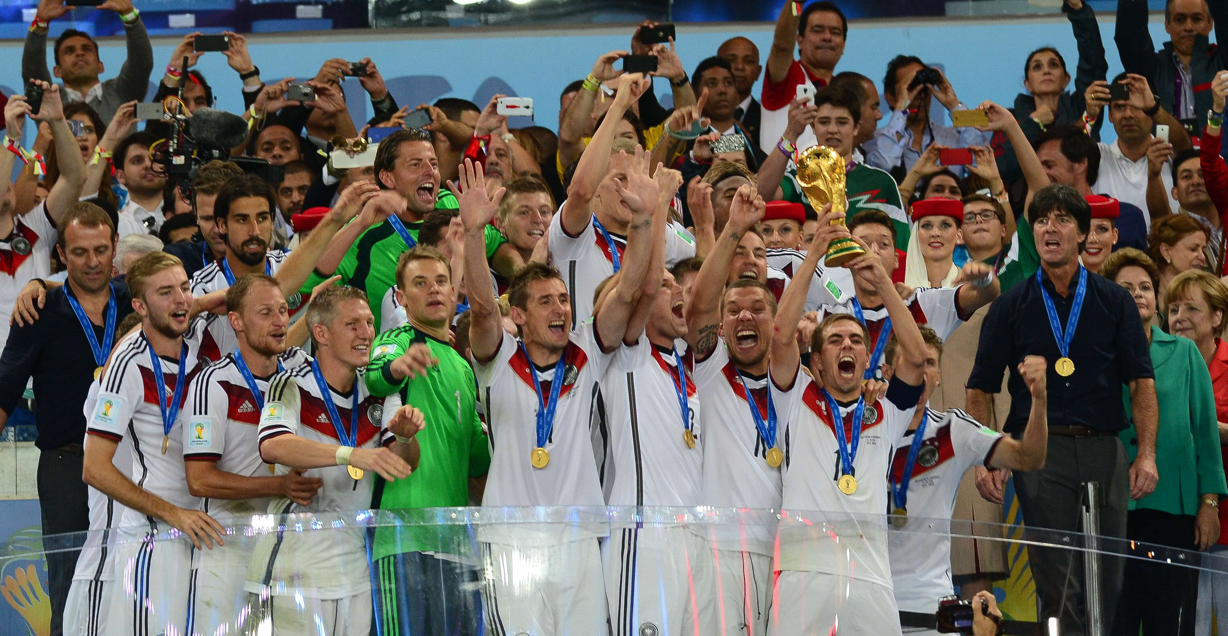 These Are The Biggest Winners From Twitters First Ten Years worldcup