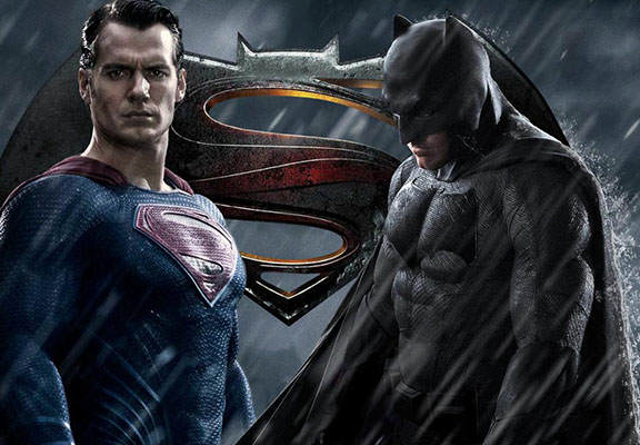 Fans Have Begun A Petition To Kick Zack Snyder Off Future DC Movies After Batman V Superman zacksnyder news featured