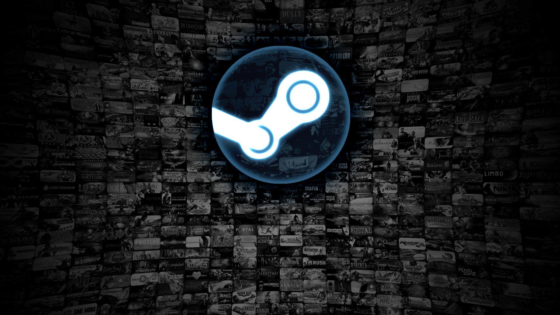 Steam Bundles Introduce Flexible Pricing System zg4ssyn8zjiphl0btlg0