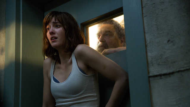 10 Cloverfield Lane Is A Wonderfully Tense And Uncomfortable Experience 10 Cloverfield Lane3