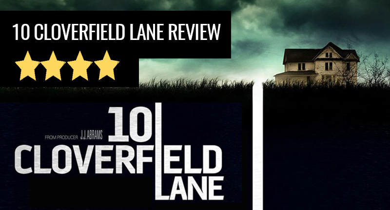 10 Cloverfield Lane Is A Wonderfully Tense And Uncomfortable Experience 10 cloverfield lane thumb