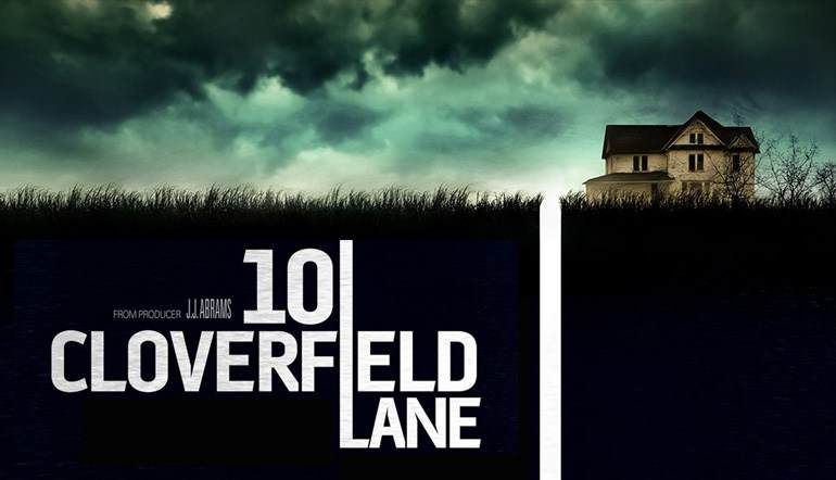 10 Cloverfield Lane Is A Wonderfully Tense And Uncomfortable Experience 10 cloverfield lane