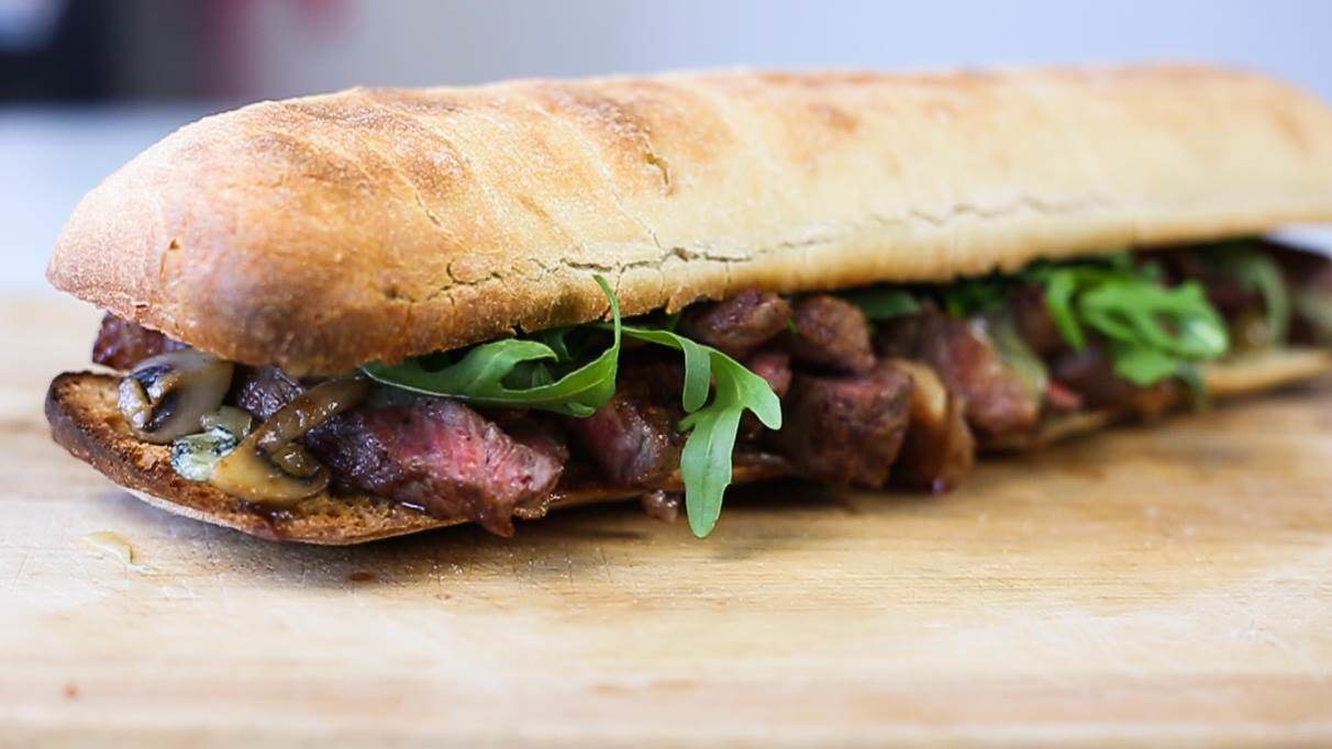 Heres How You Make The Ultimate Steak Sandwich 12953154 10154097045181323 1359127383 o