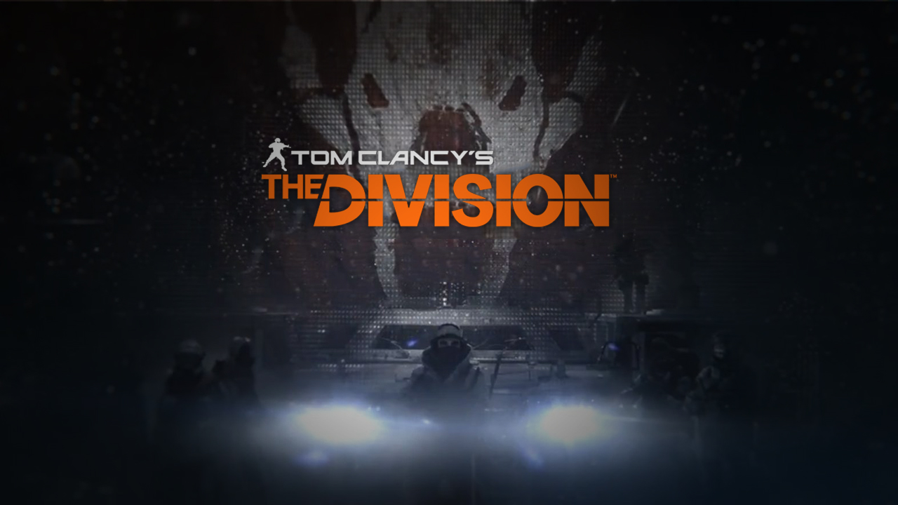 Ubisoft Threatens To Punish Players Who Use Popular Exploit In The Division 1458763837 12062 The Divisions First End Game Incursion Now Has A New Name And Type