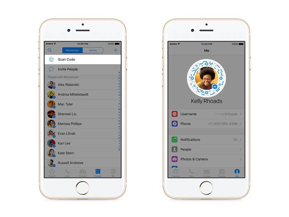 Facebook Rolls Out New Game Changing Messenger Feature 1936378 10156878444655195 2958818092440141147 n