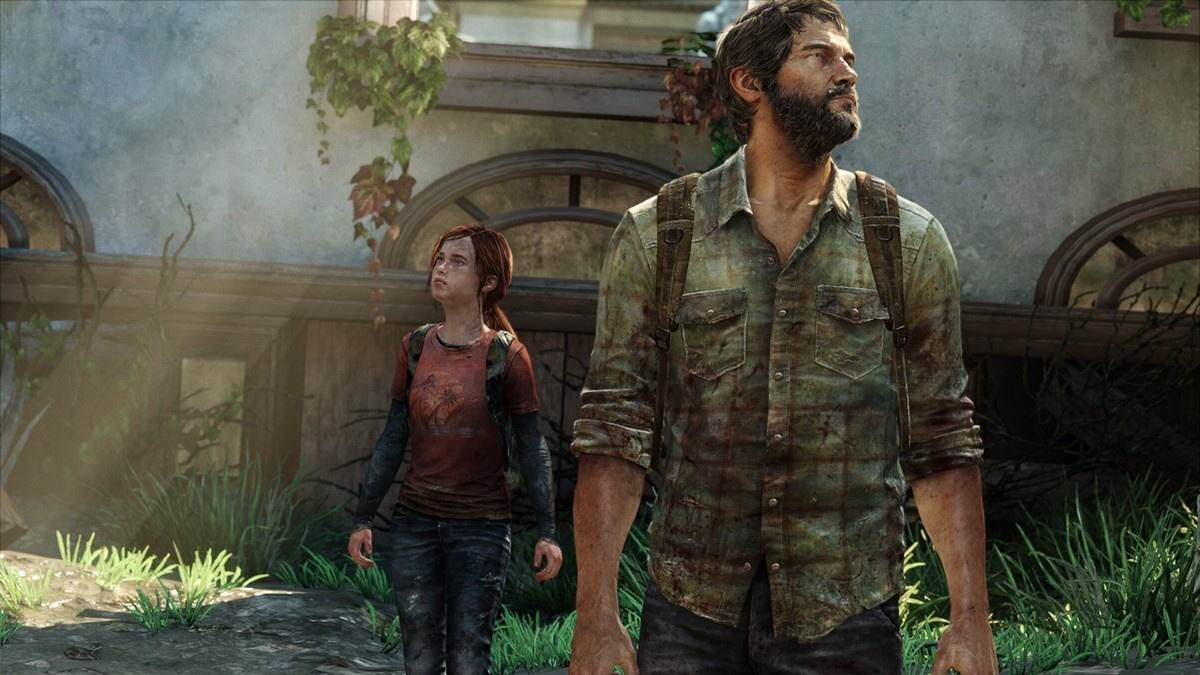 Its Not Looking Good For The Last Of Us Movie 1990710 652686 20120814 003