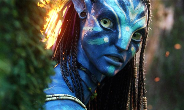 Theres A Sh*t Ton Of Avatar Sequels On The Way, Apparently 2544