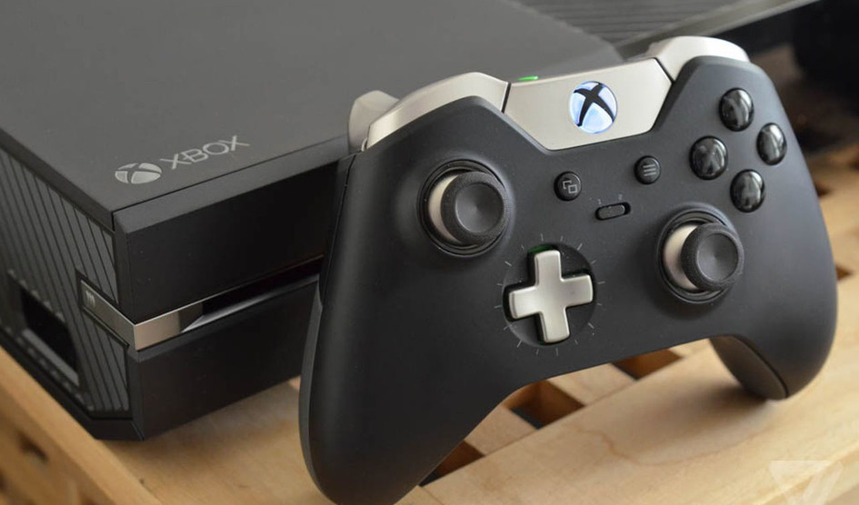 New Reports Suggest Well See Upgraded Xbox Hardware At E3 27407 163361b8 945 556