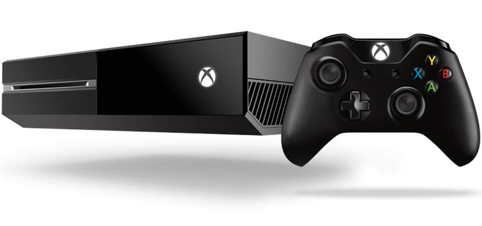 Xbox Boss Throws Spanner In The Works For Xbox 1.5 2823114 xbone