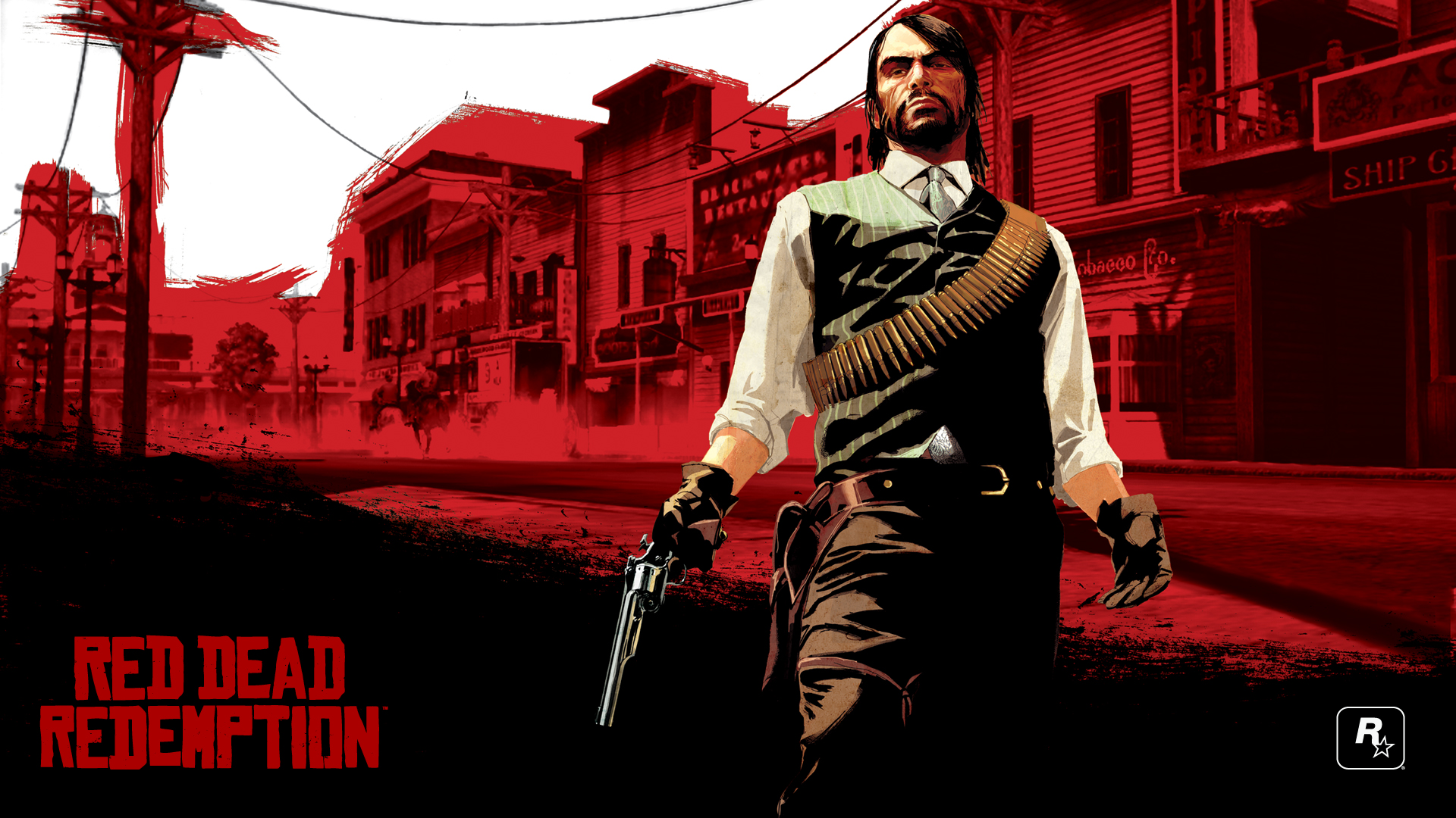 The 10 Greatest Xbox 360 Games Of All Time 2925650 rdr2