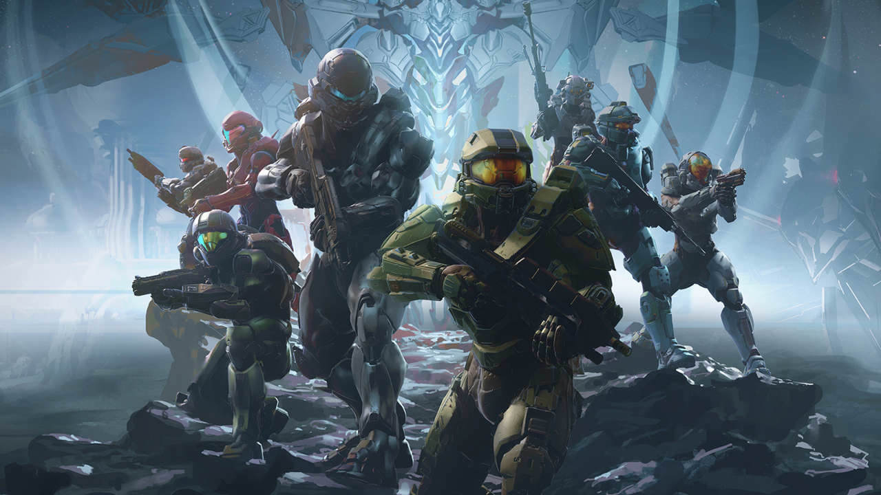 Halo 5 Championship Pro League Details Announced 2941362 halo5preview upt2015 20150922