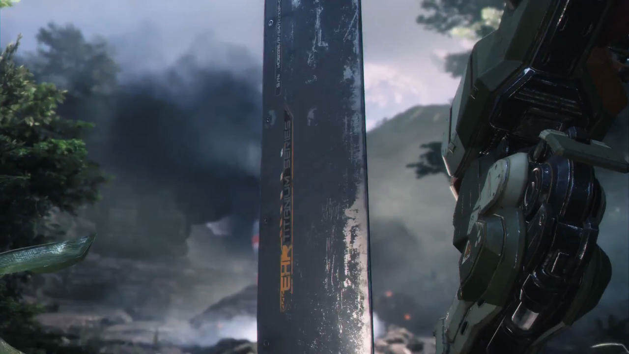 Titanfall 2 Finally Gets A Trailer, And Its Glorious 3046957 sequence01.00 00 04 25.still002
