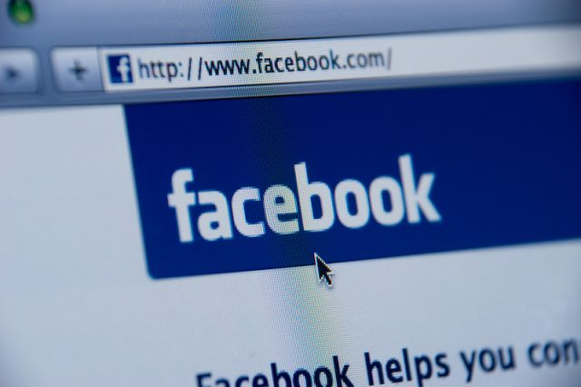 You Could Be Getting Paid For Using Facebook Soon 3376955055 b0aba92518 o 640x426