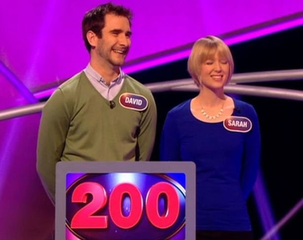 Twitter Slates Dumbest Ever Pointless Contestant, But Could You Have Got It? %name