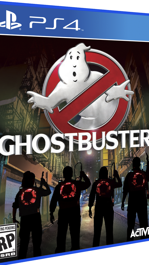 New Ghostbusters Game Announced With First Gameplay Trailer 635962080322997212 Ghostbusters PS4 FOB