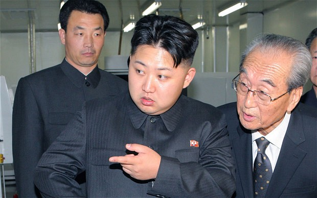 North Korea Preparing Itself For Another Nuclear Test 6538671777 18216f0bfb o 1