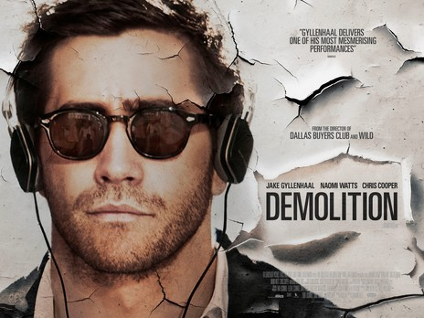 Demolition Has The Hint Of A Good Idea, Its Just A Shame It Doesnt See It Through 6674 4954